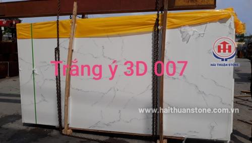 Đá nhân tạo 3D HTSJ 030