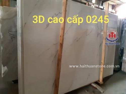 Đá nhân tạo 3D HTSJ 032