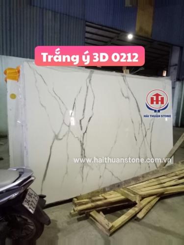 Đá nhân tạo 3D HTSJ 034