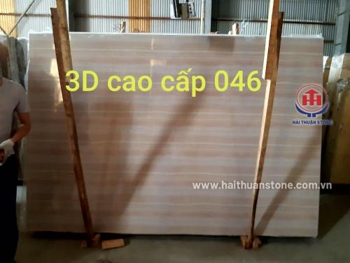 Đá nhân tạo 3D HTSJ 035