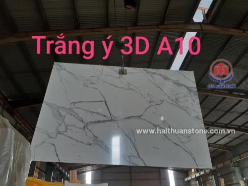 Đá nhân tạo 3D HTSJ 036