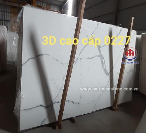 Đá nhân tạo 3D HTSJ 040