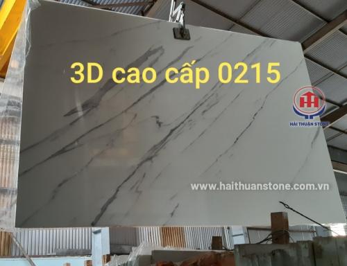 Đá nhân tạo 3D HTSJ 049
