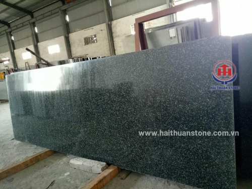 Đá Granite Hasaan Green