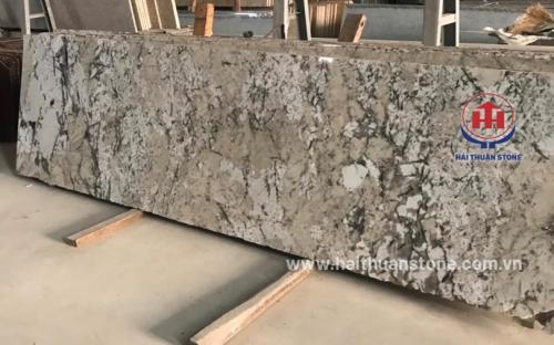 Đá Granite Bianco Onyx