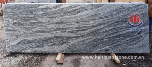 Đá Granite Kuppam Green