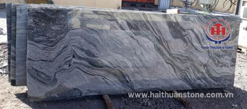 Đá Granite Kuppam White