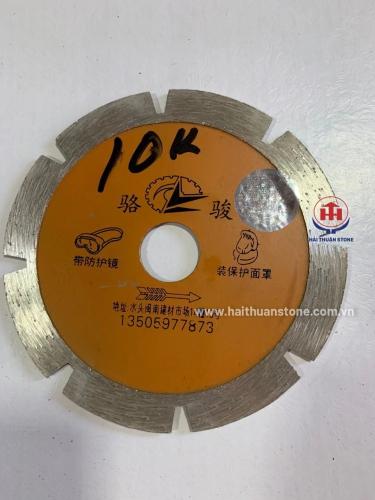 Lưỡi cắt đá HTSJ003
