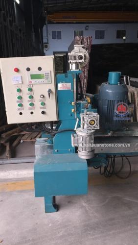 Máy móc ngành đá HTSJ 012