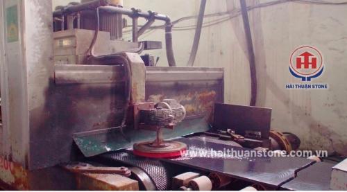 Máy móc ngành đá HTSJ 019