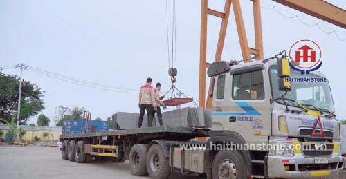 Máy móc ngành đá HTSJ 021