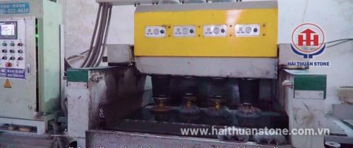 Máy móc ngành đá HTSJ 027